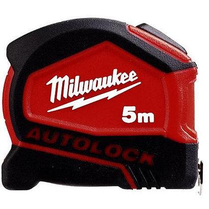 Flessometro Autolock 5M