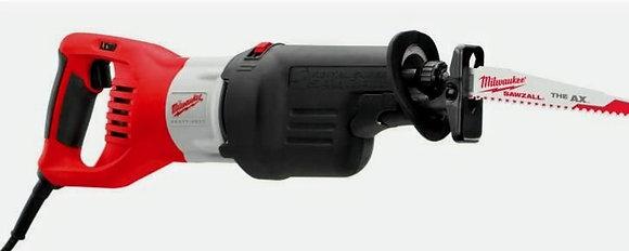 Sega dritta SSPE1300