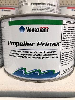 Veneziani Propeller