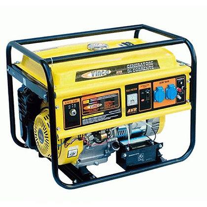 Generatore di corrente HH3800
