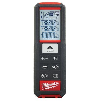 Rilevatore laser LDM30