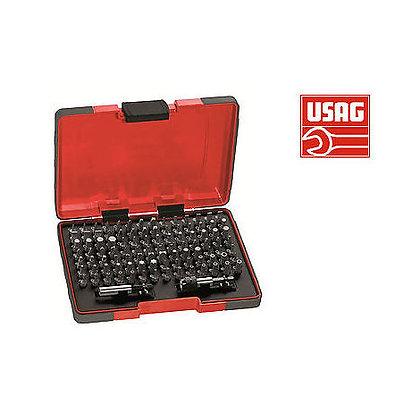 Cassetta inserti USAG 692 J100
