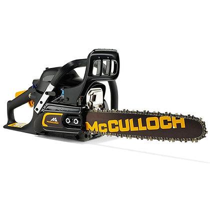 Motosega cv 35 (McCulloch)