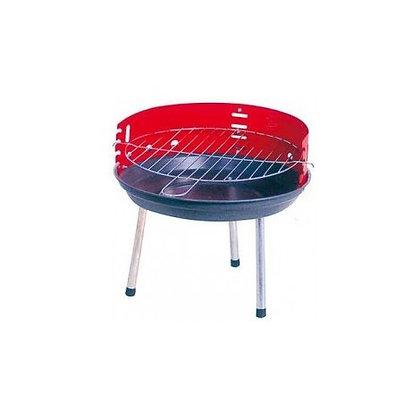 Barbecue Blinky Mod.Atena
