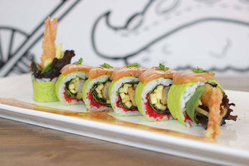 le b-38 sushi-13.jpg