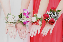 Prom flowers.jpeg