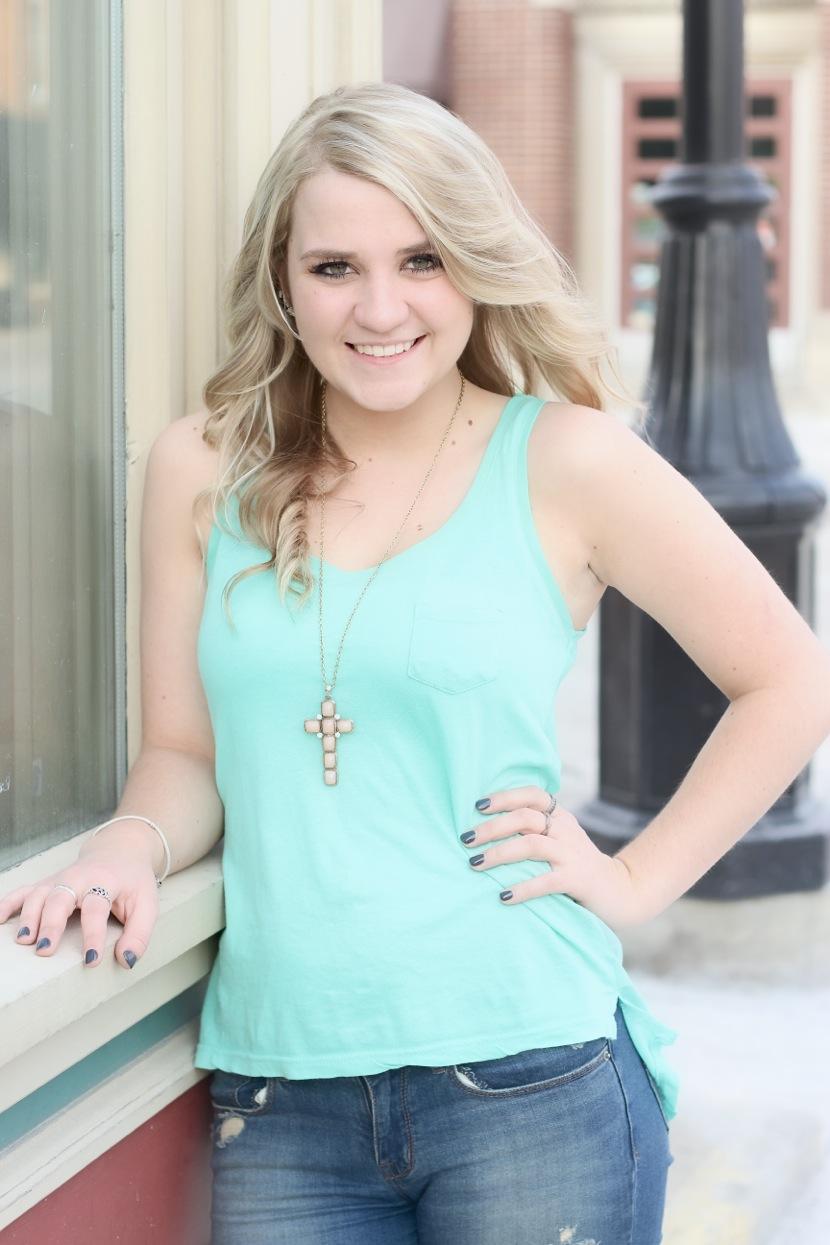 Hannah1.jpg
