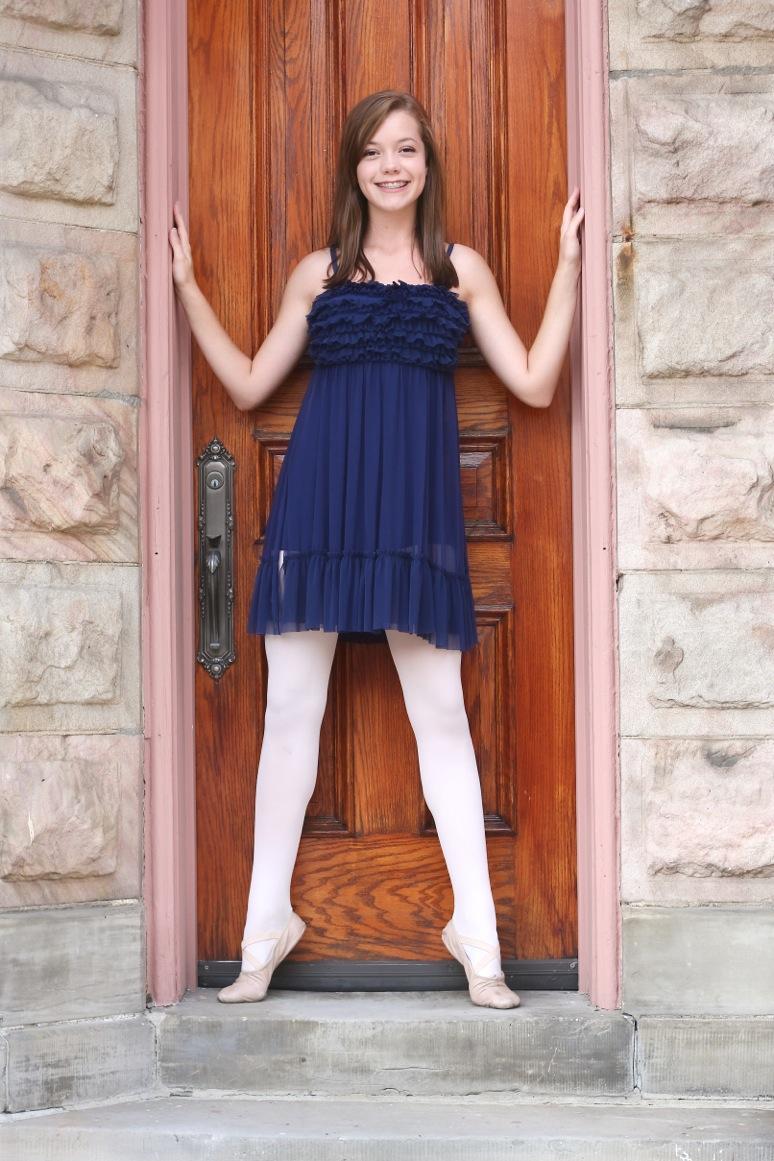 Anna ballet.jpg