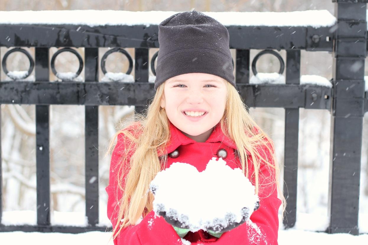 Fiona snow 2.jpeg