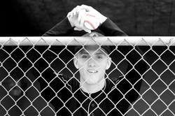 David baseball fence.jpeg