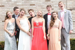 Prom goofy group.jpeg