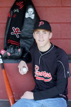 David baseball jacket.jpeg