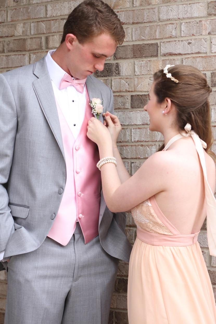 Prom Brett and Michelle.jpeg