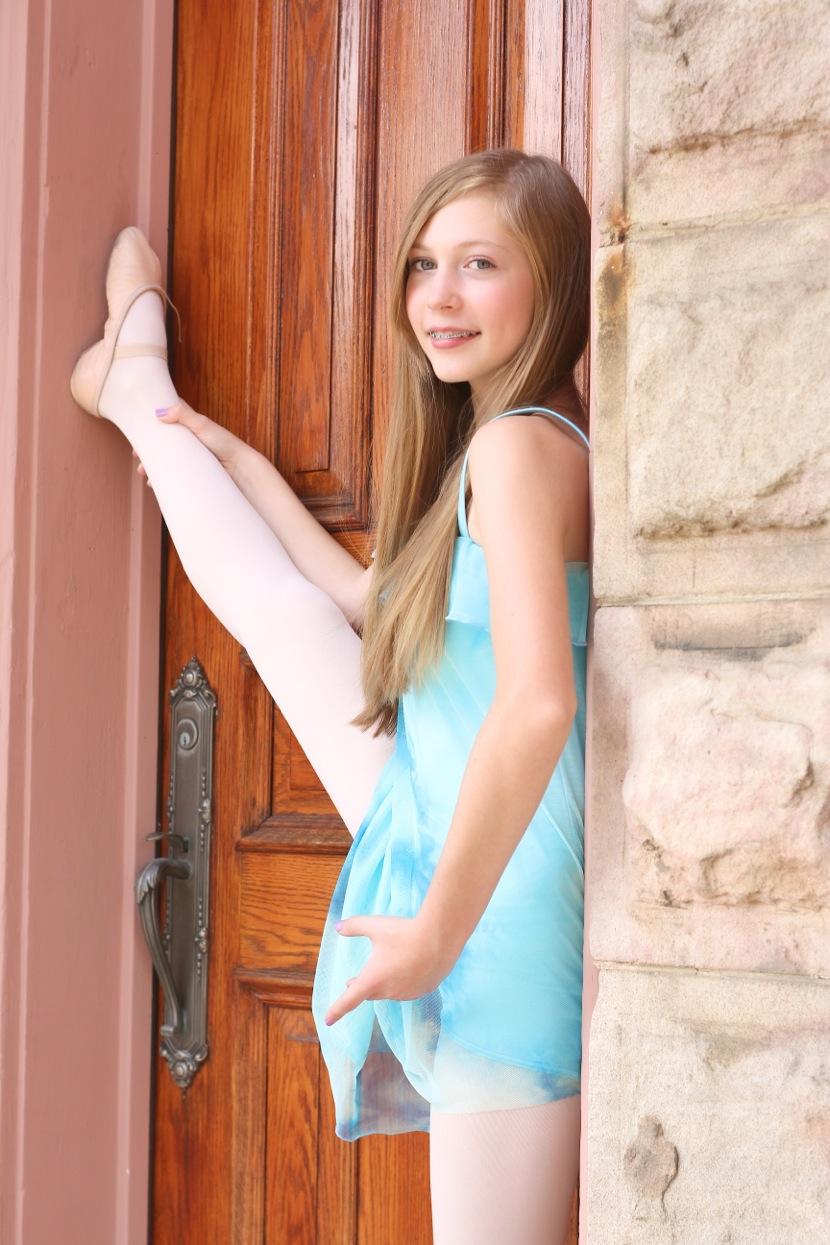 Elizabeth ballet.jpg