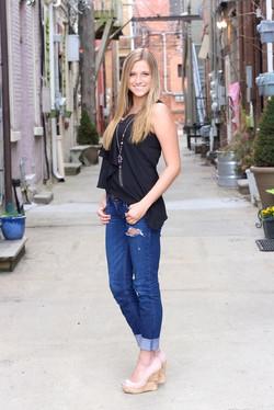 Emily full length alley.jpeg