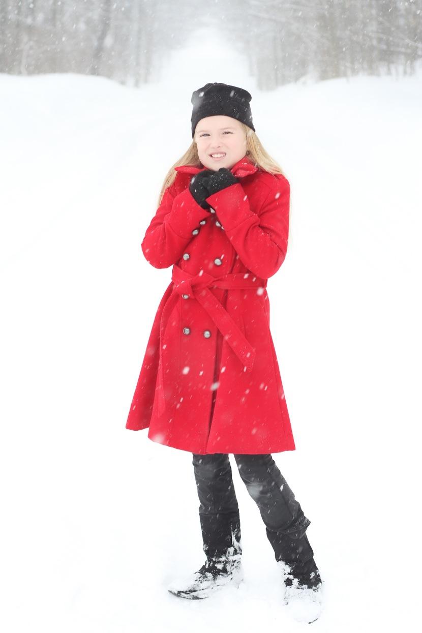 Fiona snow 1.jpeg