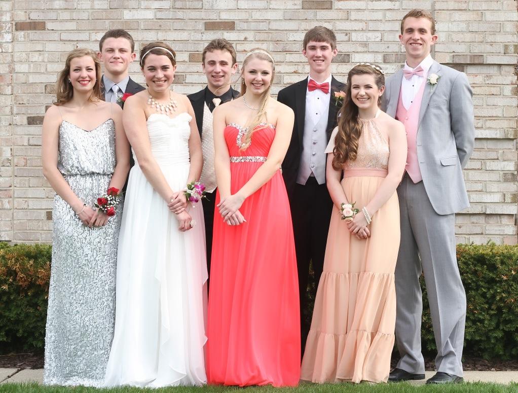 Prom formal group.jpeg