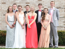 Prom formal group.jpeg