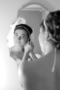 Prom Taryn mirror.jpeg