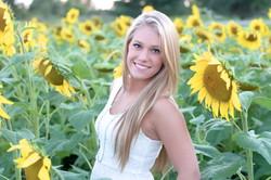 Rachel sunflowers.jpg