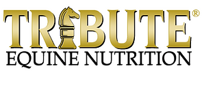 tribute-equine-nutrition-logo-cherokee-f