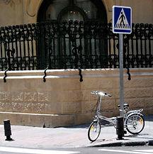 SEÑAL_-_MADRID_020_-_rr.jpg