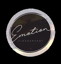 Emotion_edited.png
