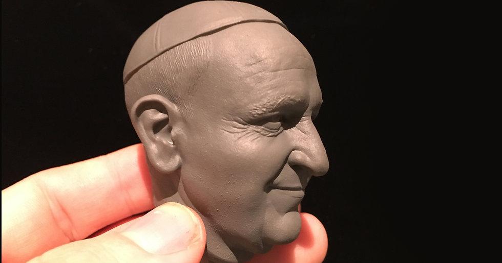 Pope_X.jpg