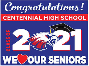 Centennial Generic Senior Sign 2021 (1).