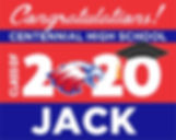Centennial Senior Name Sign.jpg