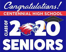 Centennial Generic Seniors  Sign.jpg