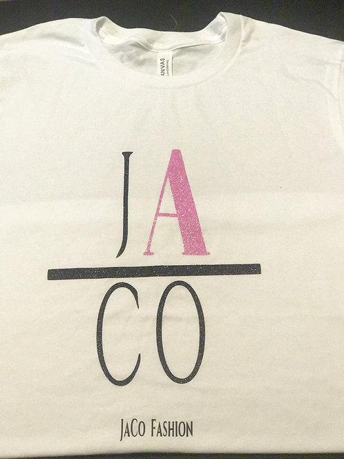 JaCo Fashion ''Signature Shirt''