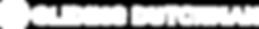 WEBSITE BANNER WIT PNG 4.png
