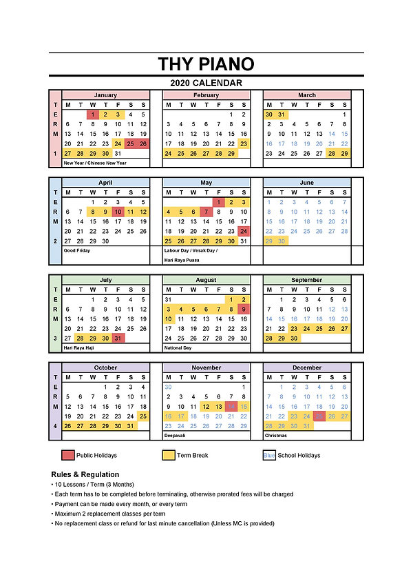 THY PIANO 2020 Calendar.jpg