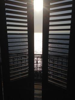 Sicily Sunrise 2016.jpg