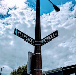 Corner Clarence Howell.jpg