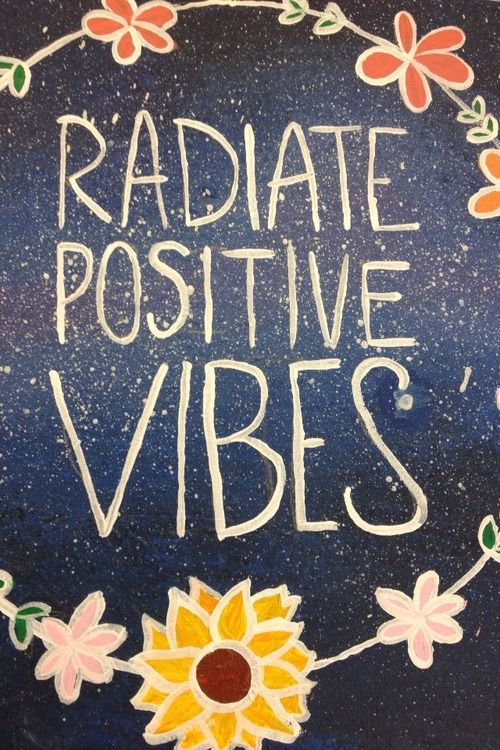 positive-thoughts-positive-vibes-quotes.