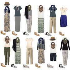 Women's individual style