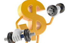 October is National Financial Planning Month--Reassess Your Life Finances & Fitness During Covid-19