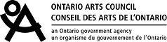 2014-OAC-BK-JPG-logo.jpg