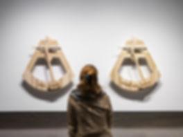 Reflective Sculptures.jpg