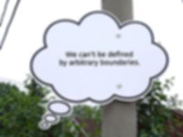 Community Thoughts-CAFKA.jpg