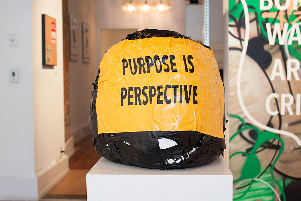 web-vinyl-ball-2013-01.jpg