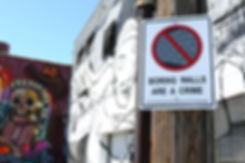 street art timeanddesire detroit