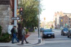 Directional03(Windsor-2011).jpg