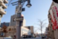 Directional10(Windsor-2011).jpg