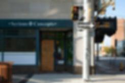 Directional08-v1(Windsor-2011).jpg