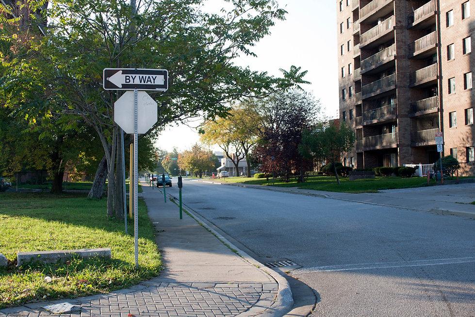 Directional02(Windsor-2011).jpg