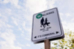 pedestrian series timeanddesire mississauga