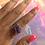 Thumbnail:  Amethyst Rock Ring